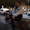JasKing, 27, г.Тобольск