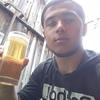 фер Узбек, 19, г.Бобров