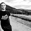 Геннадий, 23, г.Южно-Сахалинск