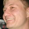 Павел, 32, г.Петродворец