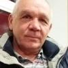 Александр, 59, г.Курган