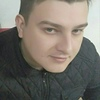 Игорь, 34, г.Пенза