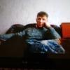 Рафик, 49, г.Елабуга