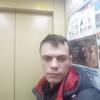 Олег, 28, г.Курск