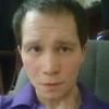 Алексей, 32, г.Мончегорск