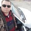 Сергей, 41, г.Астрахань