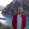 Василий, 37, г.Горно-Алтайск
