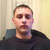 Сергей, 27, г.Первоуральск