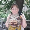 Жанна, 34, г.Ржев