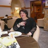 Ирина Агалакова, 36, г.Рыбинск