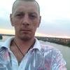 Серый, 40, г.Балашов