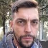Роман, 40, г.Анапа