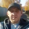 Алексей, 39, г.Малаховка