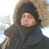 Степан, 27, г.Новый Уренгой