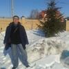 Safarali, 49, г.Тольятти