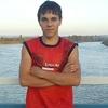 колян, 26, г.Армавир