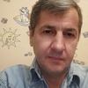 Владимир, 46, г.Москва