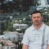 Rrafl, 44, г.Бугульма