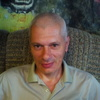 Артур, 30, г.Тольятти