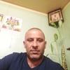 Армен, 40, г.Павловский Посад