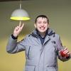 Александр Дубровский, 32, г.Домодедово