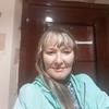 айгуль, 38, г.Нефтекамск
