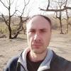 Алексей Дзюба, 43, г.Туапсе