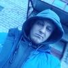 Алекс, 30, г.Петродворец
