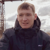 Виталий, 30, г.Рыбинск