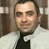 Арарат, 30, г.Адлер