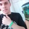Алексей, 18, г.Новосибирск