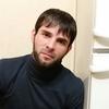 Халиф, 30, г.Грозный