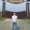 Семён, 33, г.Краснодар