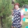 Nata_1981, 38, г.Белово