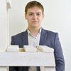 Дмитрий Зайцев, 19, г.Богородицк