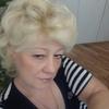 Алевтина, 59, г.Таганрог
