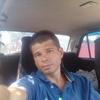 Стас, 28, г.Азов