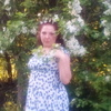 Елена, 36, г.Ачинск