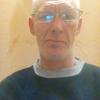Алексей Чекморенко, 49, г.Северодвинск