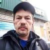 Сергей, 45, г.Вологда