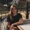 Екатерина, 27, г.Зеленоград