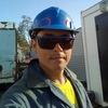 Андрей, 32, г.Нефтеюганск