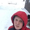Денис, 19, г.Набережные Челны