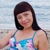 Анна, 37, г.Челябинск