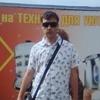 Игорь, 38, г.Советская Гавань