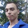 Александр, 28, г.Раменское