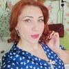 Наталья, 43, г.Саяногорск