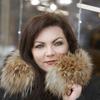 Елена, 44, г.Петропавловск-Камчатский