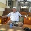 Геворкян, 50, г.Мытищи