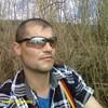 саня кош, 38, г.Ярцево